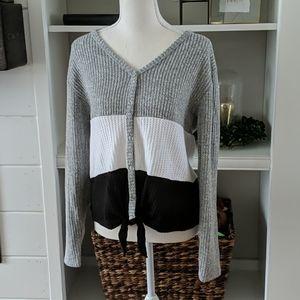NWOT Sweater